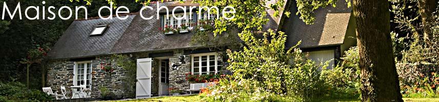 Acheter maison charme vendre ile de france yvelines for Acheter maison ile de france