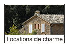 Locations vacances, charme, carct�re, luxe, maisons vacances, locations saisonni�res, g�tes charme